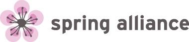 spring_alliance_2