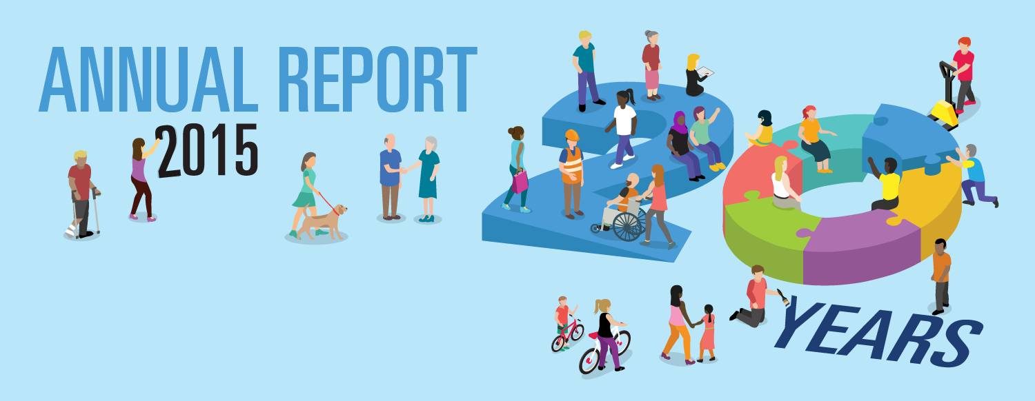 banner_annual_report_2015