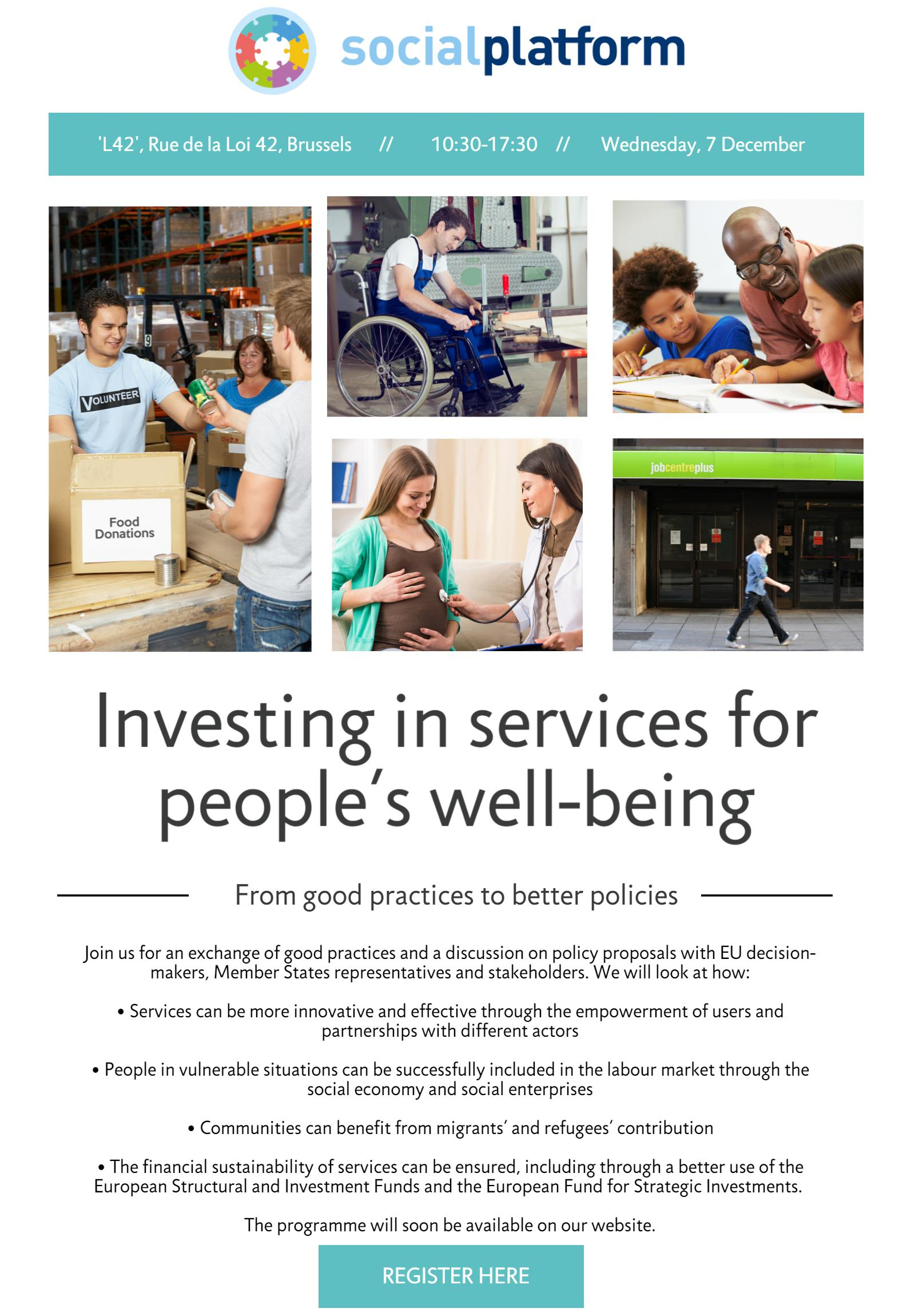 investing-in-services-event-071216