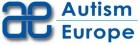 autismeurope