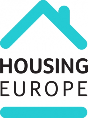 Housing Europe - The European Federation of Public, Cooperative Social Housing