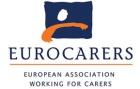 Eurocarers