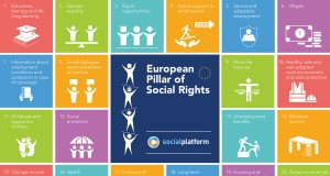 View all posts in european-pillar-of-social-rights