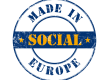 13962Made in Social Europe Exhibition 2020
