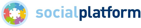 SP logo cropped
