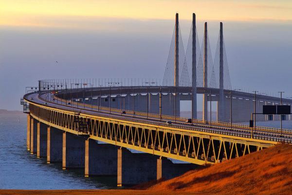 malmo_bridge