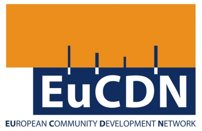 Combined European Bureau for Social Development (CEBSD)