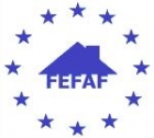 European Federation of Unpaid Parents and Carers at Home